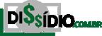 Dissídios, Salários, Convenções e Acordos Coletivos